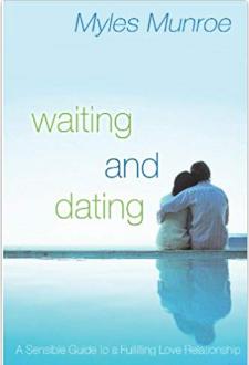 Dating Goodreads